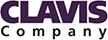 clavis_logo_40