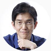 profile_takeo_yamada
