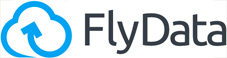 FlyData
