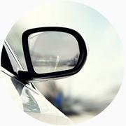 solution_autotive