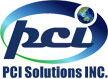 pci-solutions